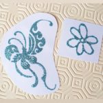 Embossing Fai Da Te – DIY Embossing