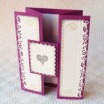 Biglietto Only Love – Only Love Card