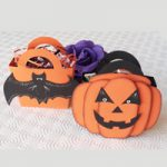 Halloween Borsetta porta dolci – Treats Bag
