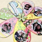 Album Festa della Mamma – Mother's Day Album