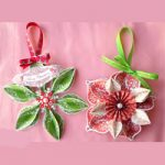 Ornamenti Natalizi – Christmas Ornaments