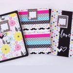 Scuola: Quaderni personalizzati – BackToSchool: customized notebooks