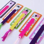 Porta Limette da borsetta – Portable nail file case