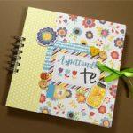 Diario di Gravidanza – Pregnancy Diary