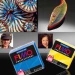 6° FIMO Symposium: dal 13 al 17 settembre 2017 a Monza!