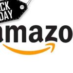 Amazon Black Friday: Articoli interessanti 23/11