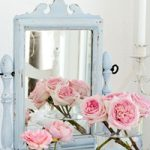 DOLCE CASA FACILE #3: Lo stile Shabby Chic in casa – Shabby Chic style at home