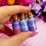 Mini bottigliette Galaxy – Galaxy Mini Bottles