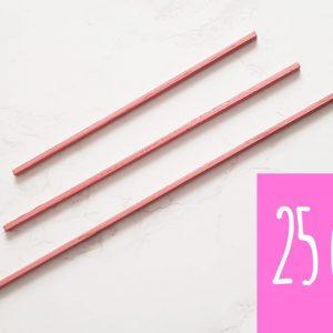 Distanziatore per copertine - Bacchetta Magica 25 cm