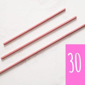 Distanziatore per copertine - Bacchetta Magica 30cm