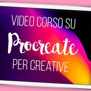Video CORSI