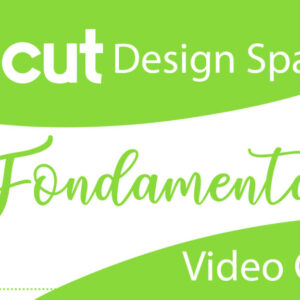 "Video CORSO ""Design Space i Fondamentali"""